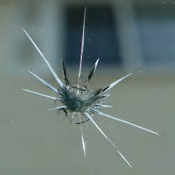 repair glass dealing with chipped or cracked windshields auto lifts all major brands
