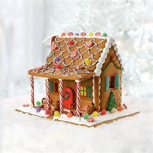 Gingerbread House Ideas by Gingerbread House Ideas Gingerbread House With A
