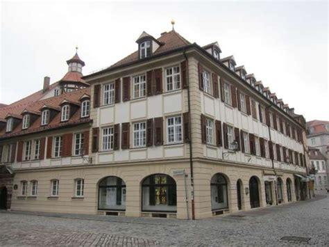 wernsbach bei ansbach schloss ansbach prinzenschl 246 sschen prinzenschloss in