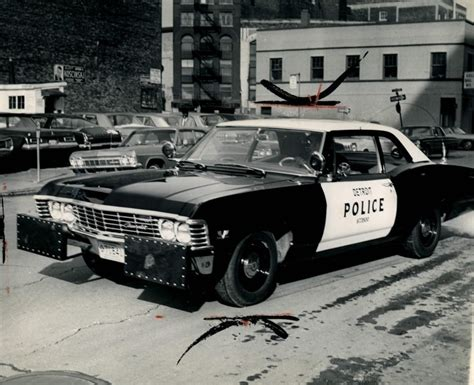 mustang ok department photo mi detroit 1967 chevy central and midwest