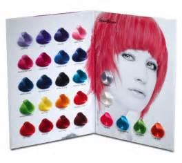 permanent blue hair color stargazer semi permanent hair colour dye you choose your
