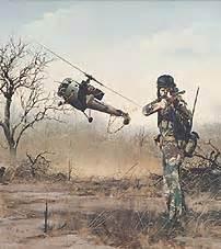fireforce one man s war in the rhodesian light infantry fireforce one man s war in the rhodesian light infantry