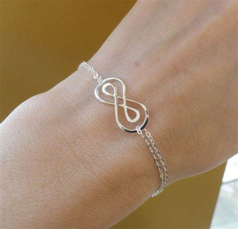 1000 ideas about infinity tattoos on