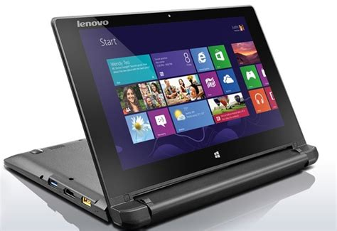 Laptop Lenovo Flip Lenovo Flex 10 Notebook Unveiled With Flip Back Screen