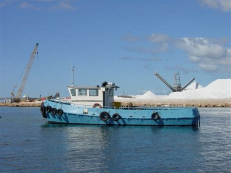 work boats for sale singapore 13mtr work boat for sale by global work boats western