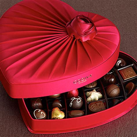valentines chocolate box the gourmet colony s day advice