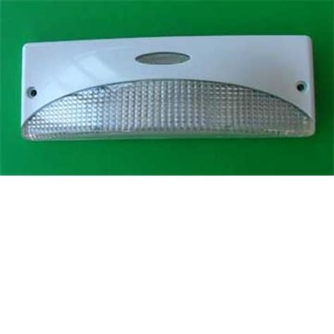 caravan awning light lumo awning light 10 watt external lighting 12v