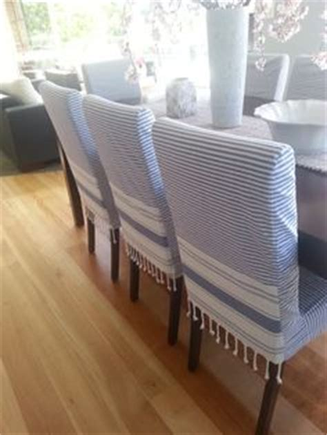 1000 ideas about dining chair covers on pinterest chair 1000 ideas about dining chair slipcovers on pinterest