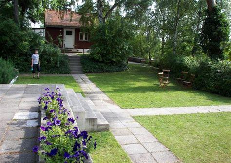 Alten Garten Neu Anlegen by Garten Neu Gestalten Radikal Umgestalten Tipp