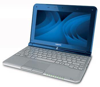 Casing Bodi Laptop Notebook Toshiba Nb 250 sale toshiba nb305 n600 10 1 inch netbook best buy best