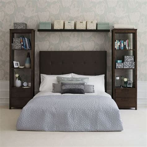 storage solutions for small bedroom practical storage solutions for small bedrooms interior