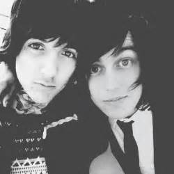 And Kellin Kellin Quinn V Oli Sykes 2 Talk To Me