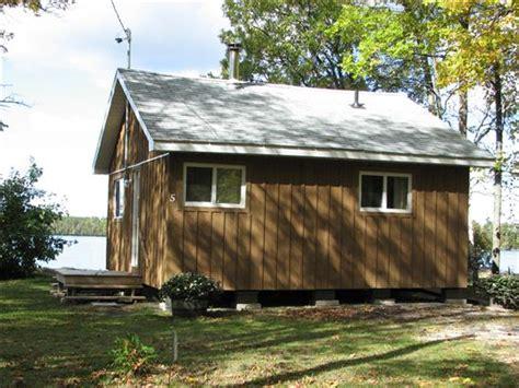 Lake Kagawong Family Cabins by Lake Kagawong Family Cabins Gallery
