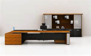 Executive Office Desk Bamboo Executive Desk Greenbamboofurniture