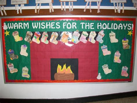 images of christmas bulletin boards kindergarten is a hoot christmas bulletin board