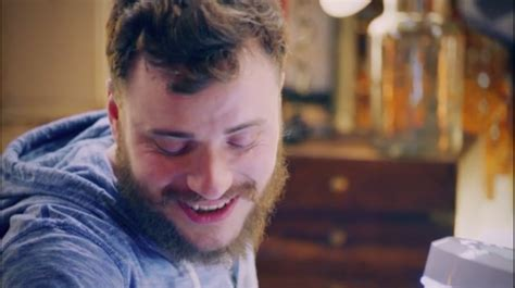 tattoo fixers vicky balch tattoo fixers meet quadriplegic who wants tattoo he s been