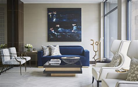 interior desinger taylor howes luxury interior design london