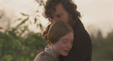 the jane eyre jane eyre 2011 images jane eyre 2011 hd wallpaper and background photos 25511931