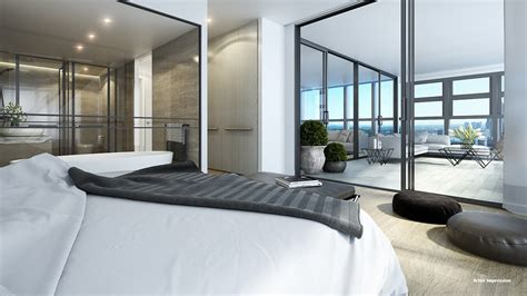 surfers paradise 3 bedroom apartments 3 bedroom belvedere beachfront apartment in surfers