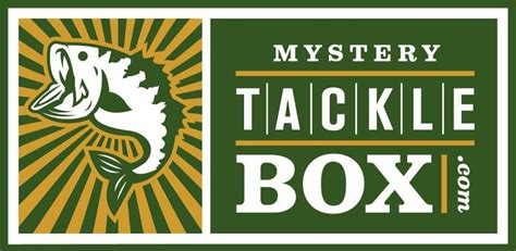 Free Tackle Giveaway - 17 best ideas about mystery tackle box on pinterest fishing stores boyfriend