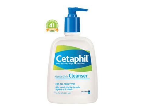 Sabun Muka Rekomendasi Dokter Kulit 7 merk produk kecantikan terbaik untuk kulit sensitif