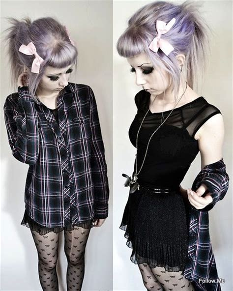 1000 images about pastel goth and grunge sims 4 cc on 1000 images about grunge soft grunge and pastel goth