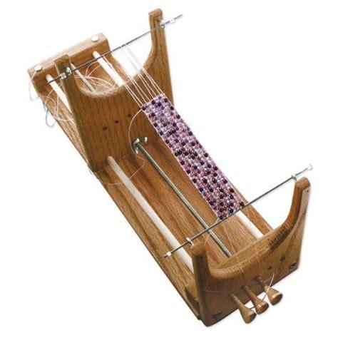 beading loom bead stringing weaving tutorials for beginners beading