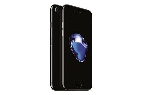 Softshell Elastis Black Jet Xiaomi Redmi 4x New Apple Iphone 7 Jet Black Photo