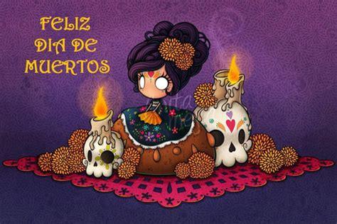 imagenes de calaveras dia de muertos dia de muertos dibujos animados calaveras imagui