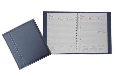 agenda escritorio agendas ejecutivas fabricacion de agendas