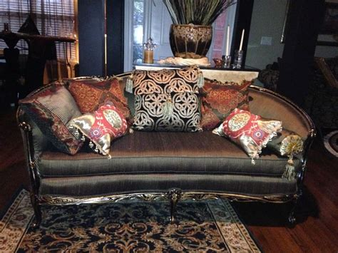 reupholstered antique sofa 17 best images about s day gift ideas on