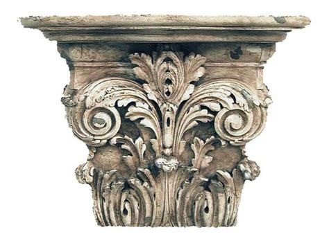 Corbel Capital 1000 Images About 4 Corbels Capital On