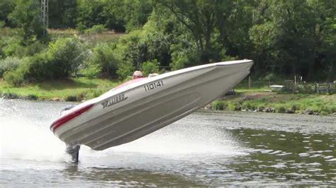 allison boats for sale allison ss 2000 youtube