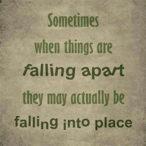 theme quotes in things fall apart things fall apart quotes quotesgram