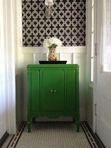kelly green bathroom 25 best kelly green ideas on pinterest green accents