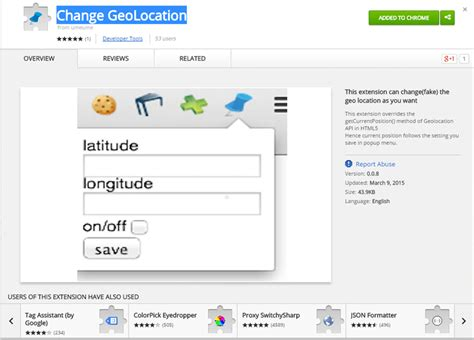 Ip Lookup Geolocation Geo Ip Location Lookup Geo Free Engine Image For User Manual