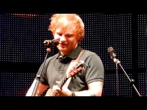 sofa ed sheeran ed sheeran sofa louisville ky 02 01 13