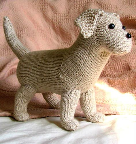 knitting patterns of dogs knitting patterns in the loop knitting