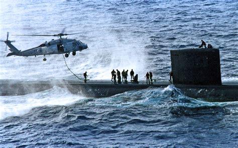 Navy Finder Locator Navy Seals