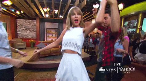 taylor swift dancing with our hands tied review my review of taylor swift s new album reputation her cus