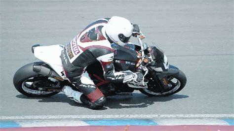 Motorradrennen Nrw by Christoph Bursig Aus Hamm Bei Motorradrennen In