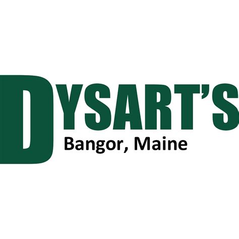 insurance agents in bangor maine with reviews ratings dysart s restaurant broadway in bangor me 207 942 6