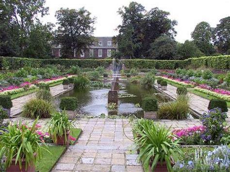 imagenes de jardines soñados jardines ornamentales arkiplus