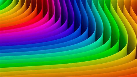 color con i todo lo que deber 237 as saber sobre el color parte 1 waarket