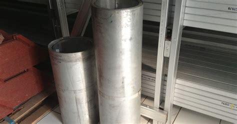 Baut Roofing 7 Cm talang air talang air zinium galvalume anti karat
