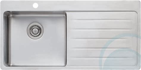 Oliveri Sinks Reviews by Oliveri Sonetto Sink Sn1021 Appliances