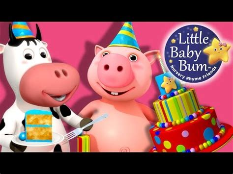 happy birthday baby mp3 free download download happy birthday song nursery rhymes by