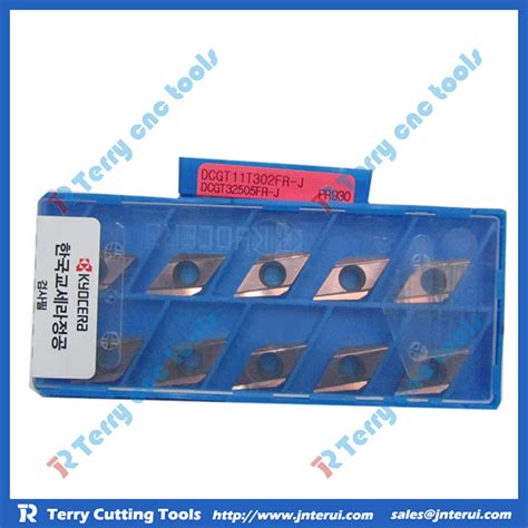 Carbide Insert Snmg 120412 Kyocera kyocera carbide insert bdmt11t308er jt pr830 with competitive price original rich stock buy