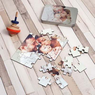 jigsaw puzzle for toddlers