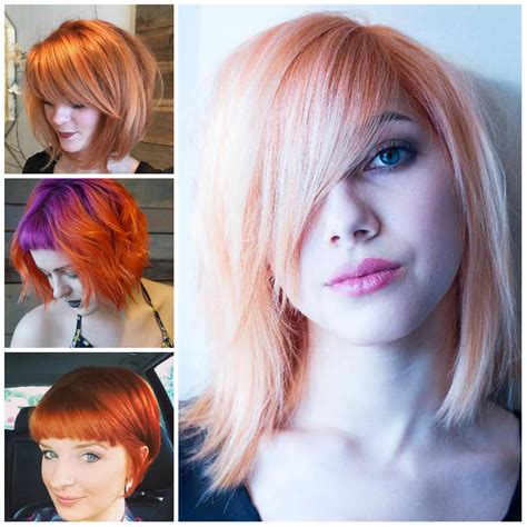 hairstyle ideas with bangs hairstyles with bangs haircuts hairstyles 2017 and hair